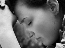 Oração da Amarração – Simpatia muito poderosa