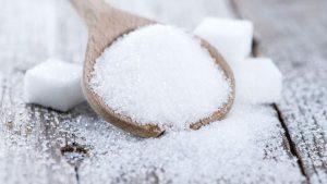 Simpatias com Açúcar