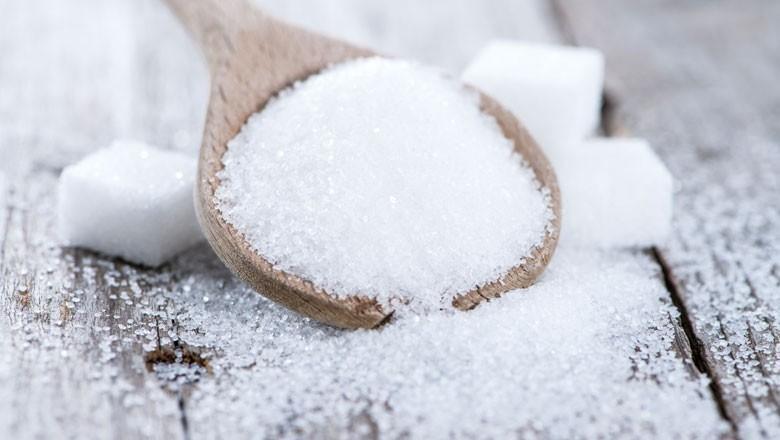 Simpatia com Açúcar