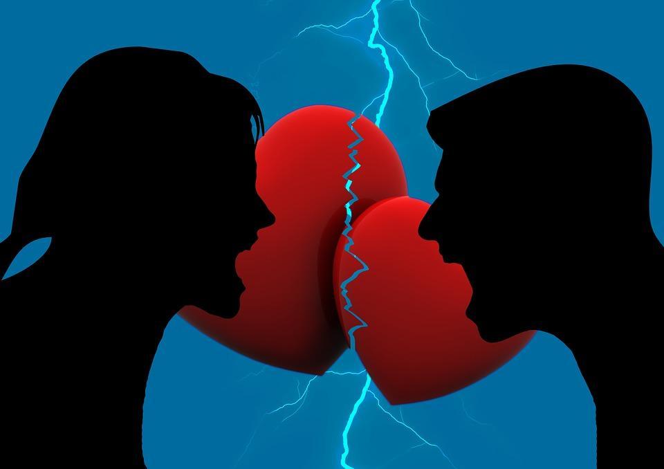 Simpatia para afastar rival de vez - As mais poderosas simpatias