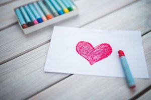 Simpatia para o amor voltar - Funciona na hora
