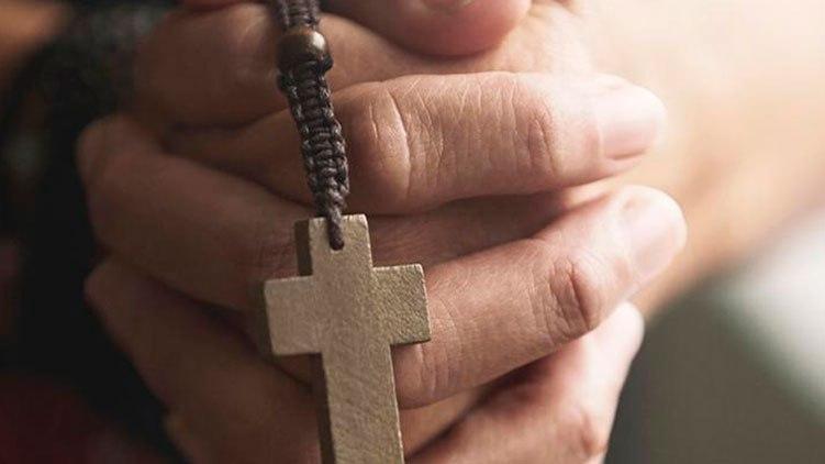 Oração milagrosa para alcançar uma graça