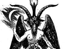 Oração da cabra preta funciona mesmo?