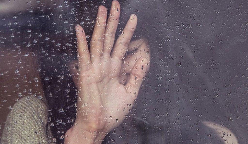Simpatias para Esquecer Alguém e Superar a Separação