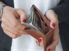 Simpatia para receber dívidas atrasadas