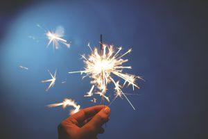 Banhos, Simpatias e Orações para 2019