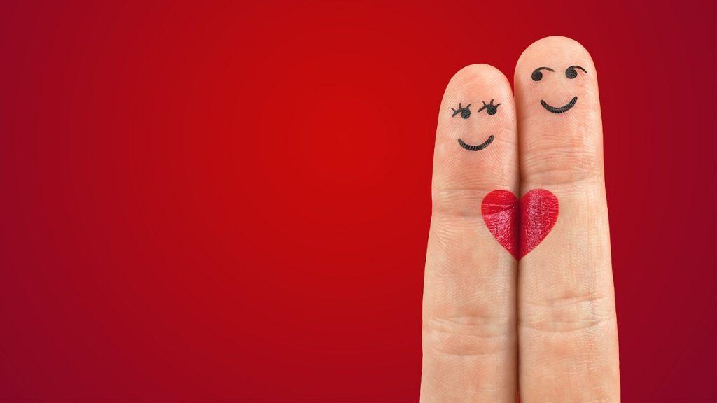 Como fazer simpatias para o amor?