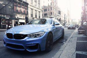 Simpatia para comprar carro novo - Simpatias Poderosas para Carro