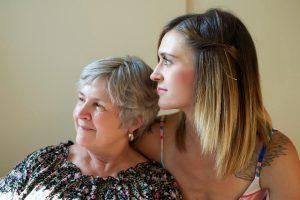 Simpatias para a mãe deixar sair e namorar