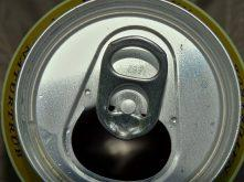 Simpatia da urina na cerveja