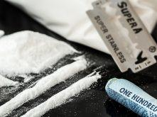 Simpatia para deixar de usar drogas