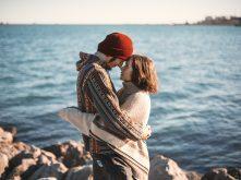 Simpatia para o marido ficar mais carinhoso