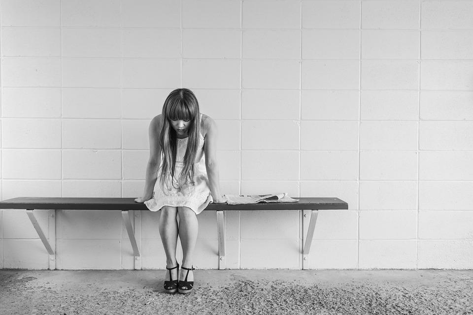 Simpatias Contra Depressão - Poderosas Simpatias
