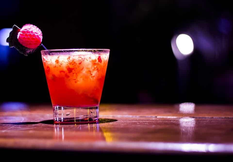 Simpatias infalíveis para parar de beber