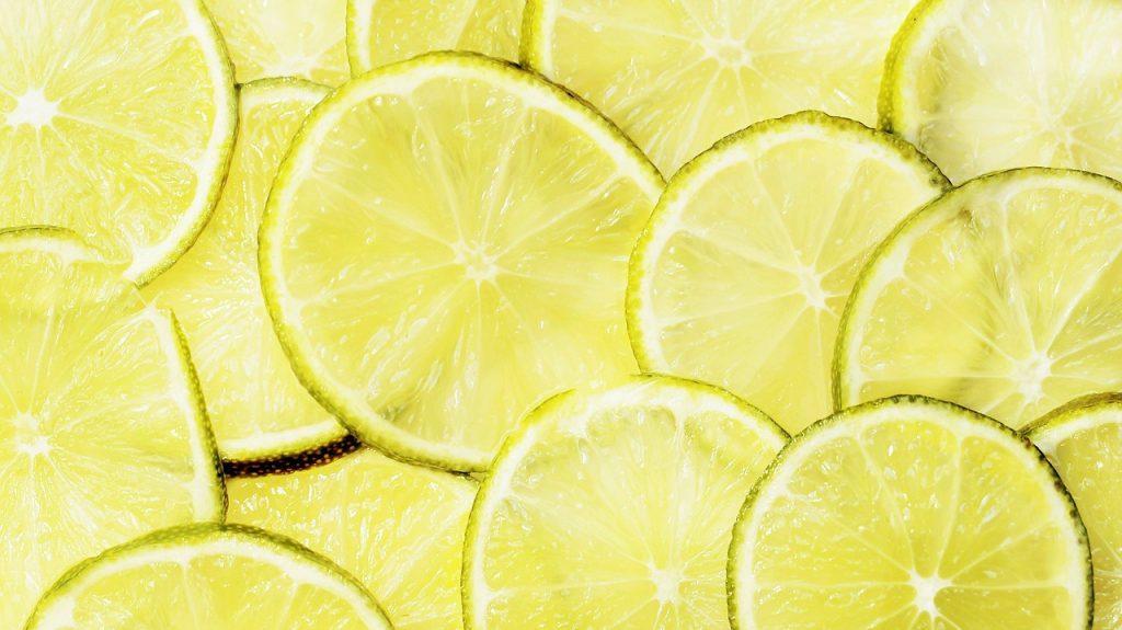 Simpatia do Limão para Afastar Amante do Marido para Sempre