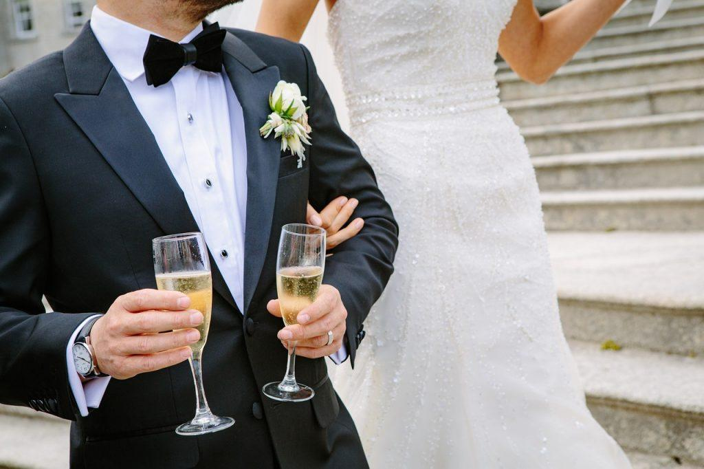 Simpatias para Casar