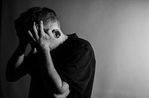 Simpatias para curar o nervosismo