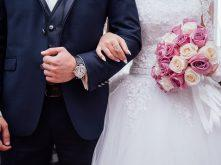 Oração para casar urgente