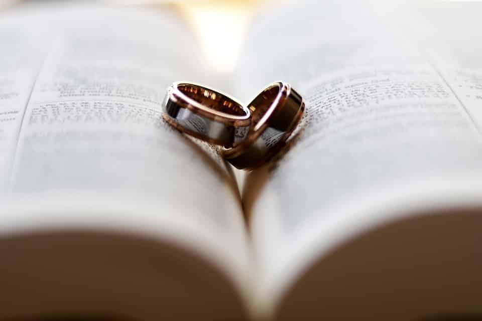Simpatia para marido ser caseiro