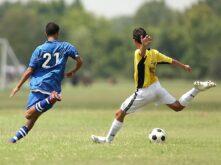 Simpatia para time de futebol se dar mal / time ganhar