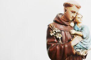 Simpatias Santo António